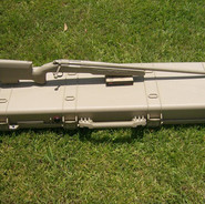 c tan 1 M30A.JPG