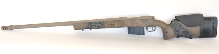 Rifle 1.jpg