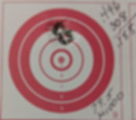 300 Win Target.jpg