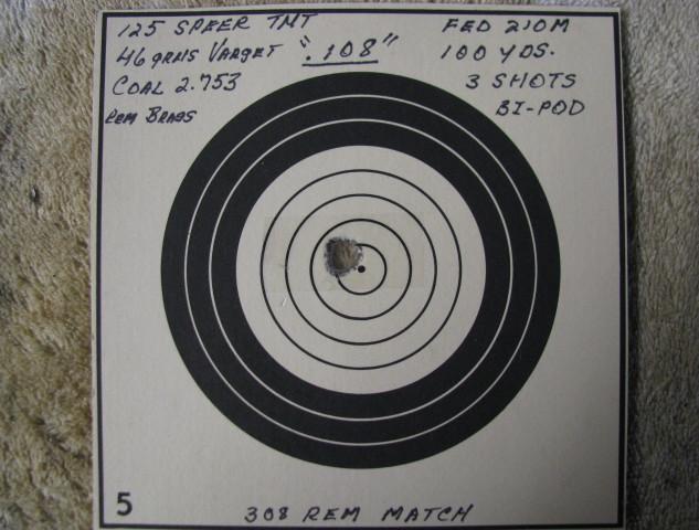 308 target.JPG