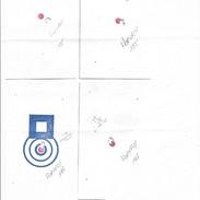 Rimfire Target.jpg