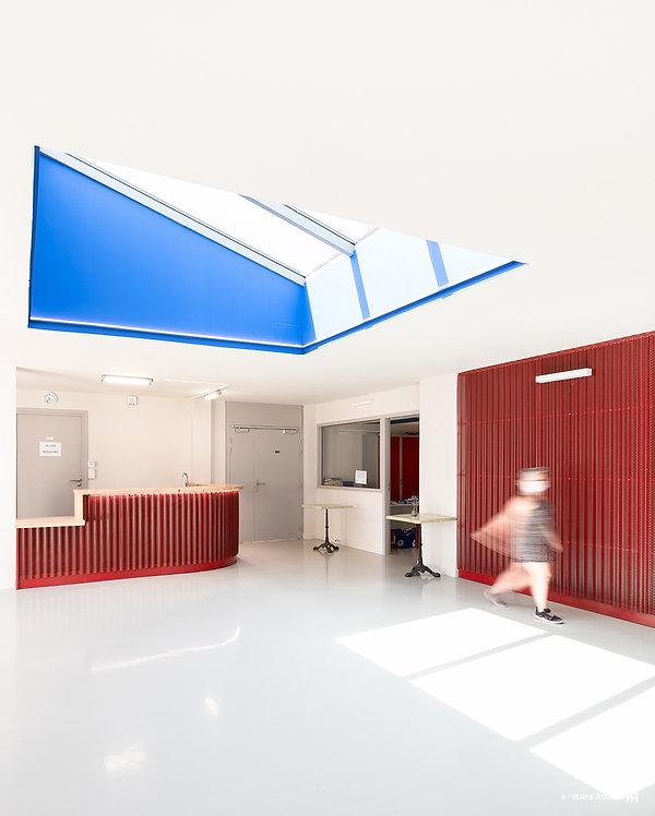 Centre-Culturel-Fourques-25.jpg