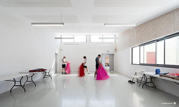 Centre-Culturel-Fourques-50.jpg