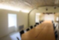 salle de réunion de ceyrac
