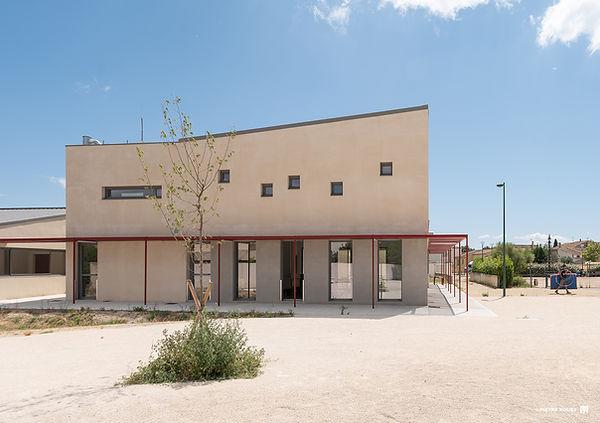 Centre-Culturel-Fourques-15.jpg