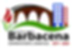logo_pref.png