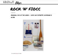 ROCK N FIOC130415.jpg