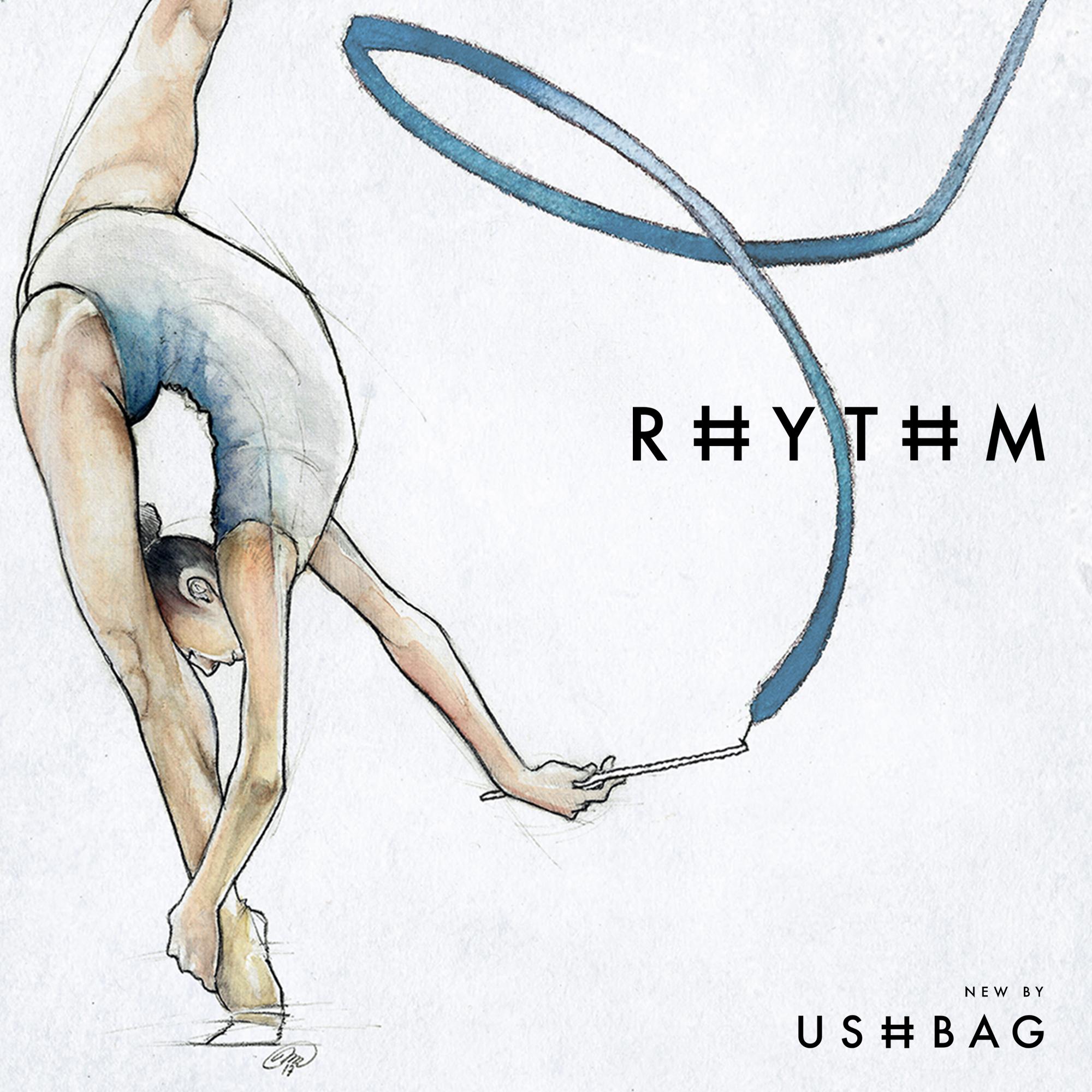 rhythm insta01