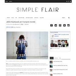 SIMPLEFLAIR 131105.jpg