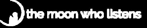LogoMakr_5GeX3B.png