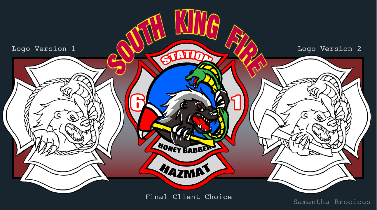 Final Firehouse Logo