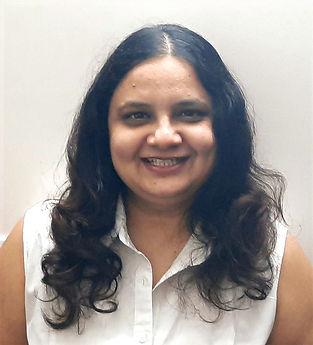 Rajini - Partner at Pioneer Filters