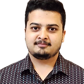 Akash - Marketing Manager, Pioneer Filters