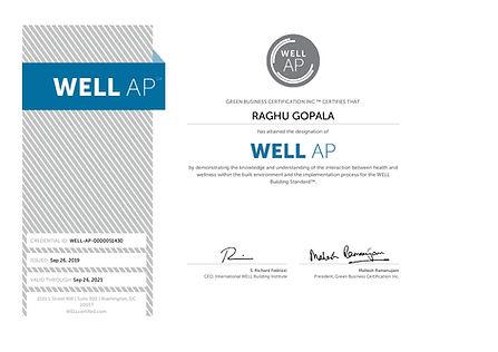 WELL AP Certificate - Raghu-page-001.jpg
