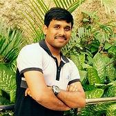 Vijay_edited.jpg