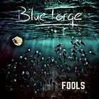 B F Fools 1440x1440.jpg