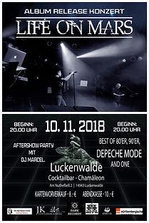 Plakat LOM  2018 update.jpg