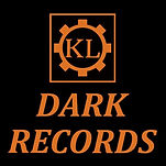 KL D R Logo Zahnr Orange.jpg