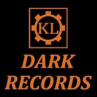 KL D R Logo Zahnr Orange.jpg