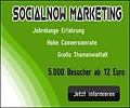 social media banner_traffic.png