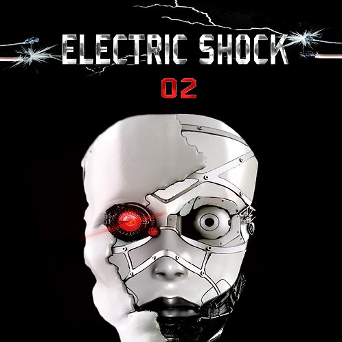 Electric Shock Vol. 2