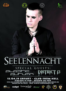 Gig im From Hell in Erfurt 13.04.19.jpg