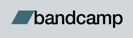 bandcamp-logotype-color-128_edited.jpg