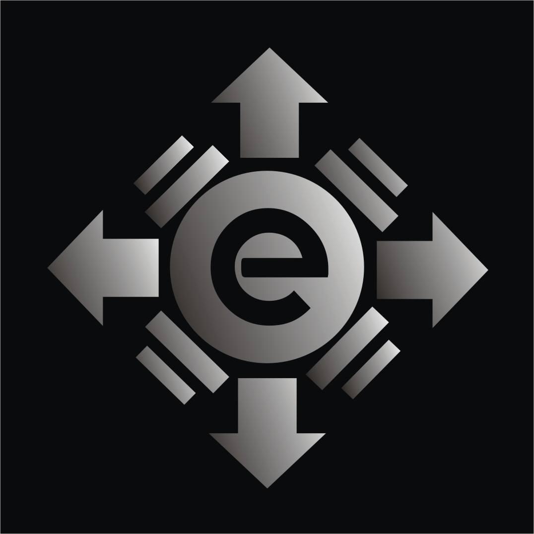 evo-lution Logo