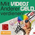 Mit Videos Geld verdienen vnbgklls334gr7
