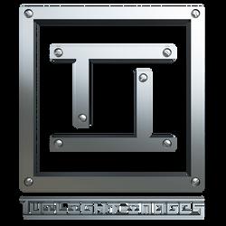 TI-Logo-Chrome