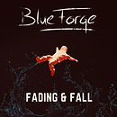 Fading & Fall 1400x1400 cover.jpg