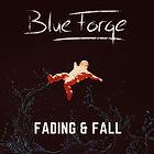 Fading & Fall 1400x1400 cover.jpg