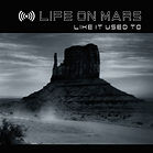 Like it used to Single Cover 1400x1400.jpg