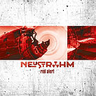 neustrohm - red alert EP