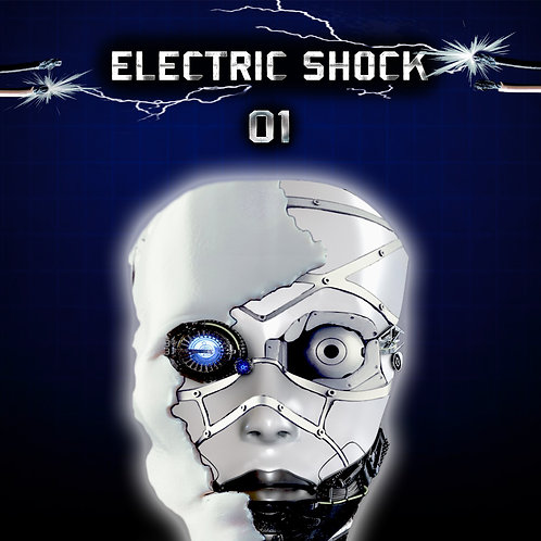 Electric Shock Vol.1
