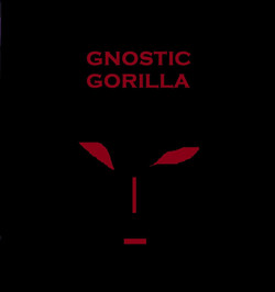 Gnostic Gorilla Logo