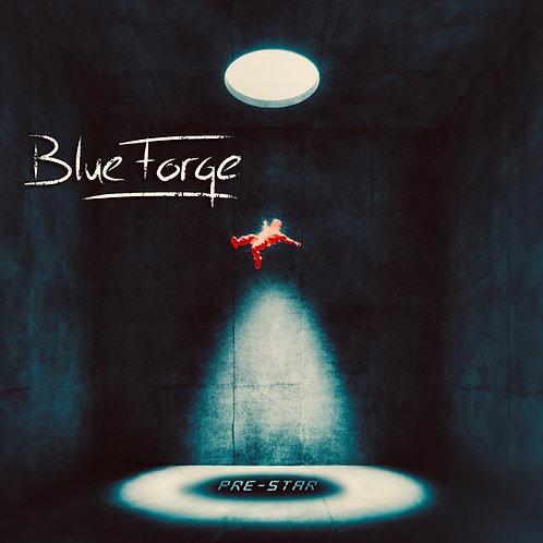 BlueForge - Pre-Star