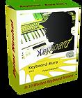 keyboard spielen lernen Medium.png