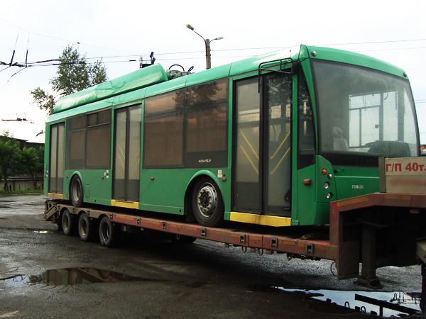 negab-avtobus.jpg