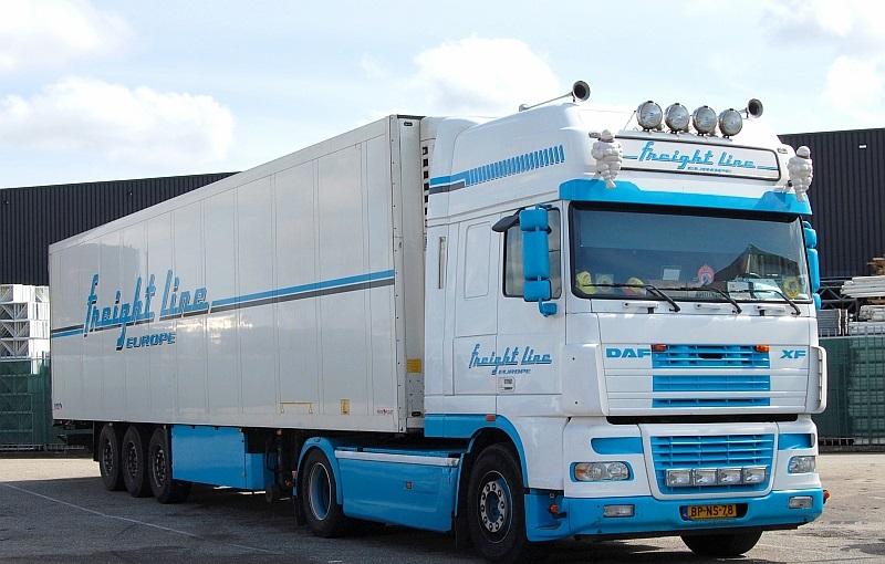 Freight-Line-BP-NS-78.jpg