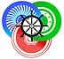 Ilyas Logo.png
