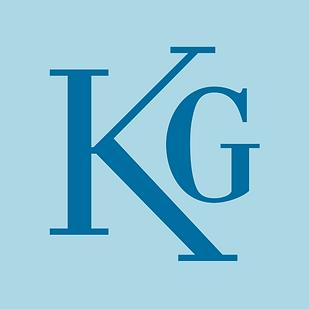 logo1-06.png