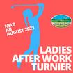 NEU: After Work beim Damentag