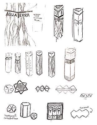 aquaterra sketches pg3
