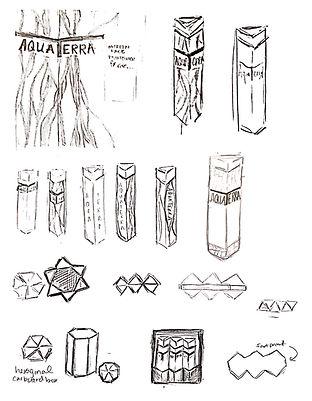 aquaterra_sketches.jpg