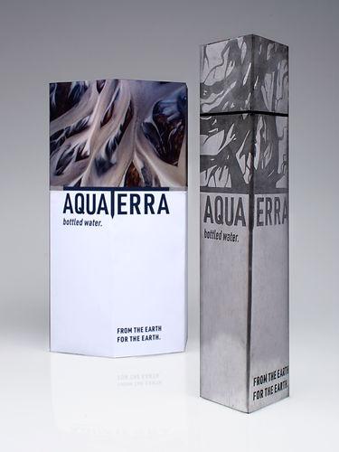 aquaterra final image 1