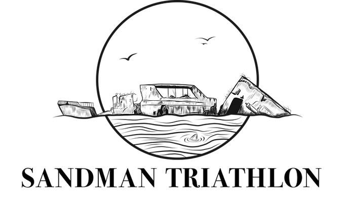 Snadman logo