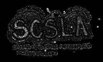 SCSLA logo sketch 2