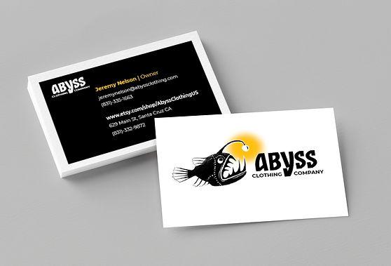 abyss_buisnesscards.jpg