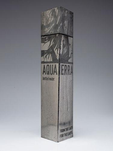 aquaterra final image 2